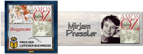 bloggerpate_preis der leipziger buchmesse_ astrolibrium_mirjam pressler_amos oz_judas
