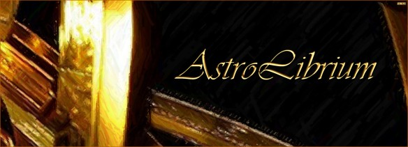 astrolibrium header 2