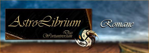 astrolibrium romane