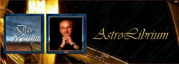 astrolibrium warum