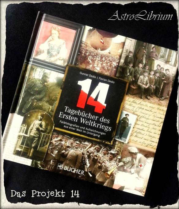 14 tagebücher fb 1_astro