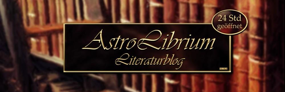 AstroLibrium