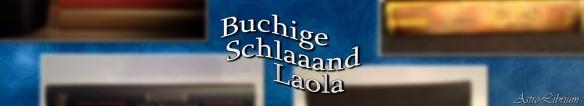 schland spacer