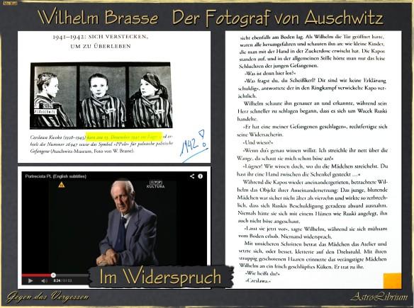 Wilhelm Brasse - Der Fotograf von Auschwitz - Seite 71