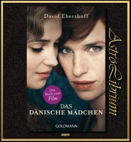 The Danish Girl - Das dänische Mädchen