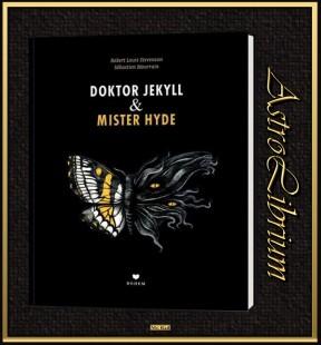 Doktor Jekyll und Mister Hyde