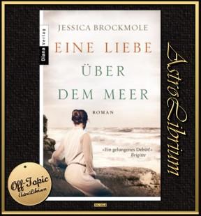 Eine Liebe über dem Meer / Letters from Skye