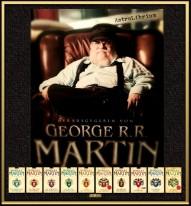 Das Game-of-Thrones-Special