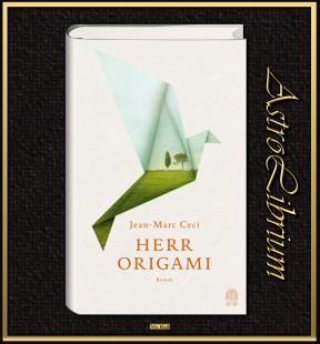 Herr Origami