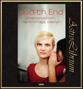 Für Judith