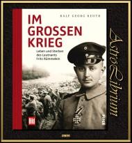 Leben und Sterben des Leutnants Ernst Rümmelein