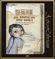 Susi - Die Enkelin von Haus Nummer 4
