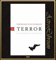 Terror - Das Special