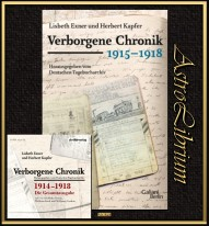 Verborgene Chronik