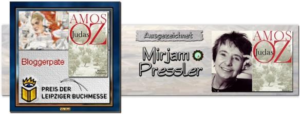 amos oz_judas_preis der leipziger buchmesse_übersetzung_mirjam pressler_astrolibrium_bloggerpaten_PREISTRÄGER4