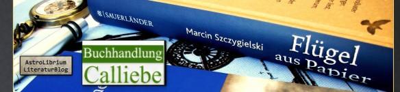flügel aus papier_marcin szczygielski_astrolibrium_sauerländer verlag_5