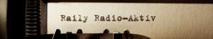 raily radioaktiv