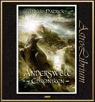 Anderswelt - Chroniken