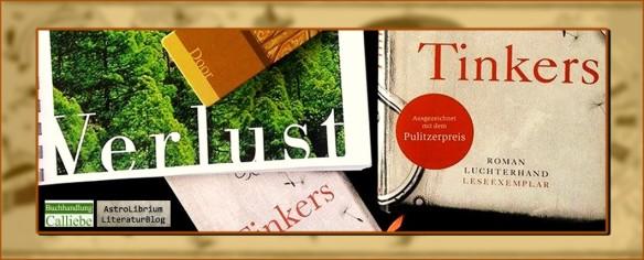 tinkers_passpartverlust_calliebe _astrolibrium