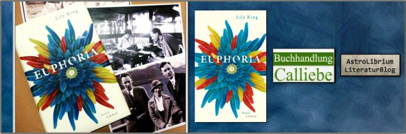 euphoria_lily king_astrolibrium_6
