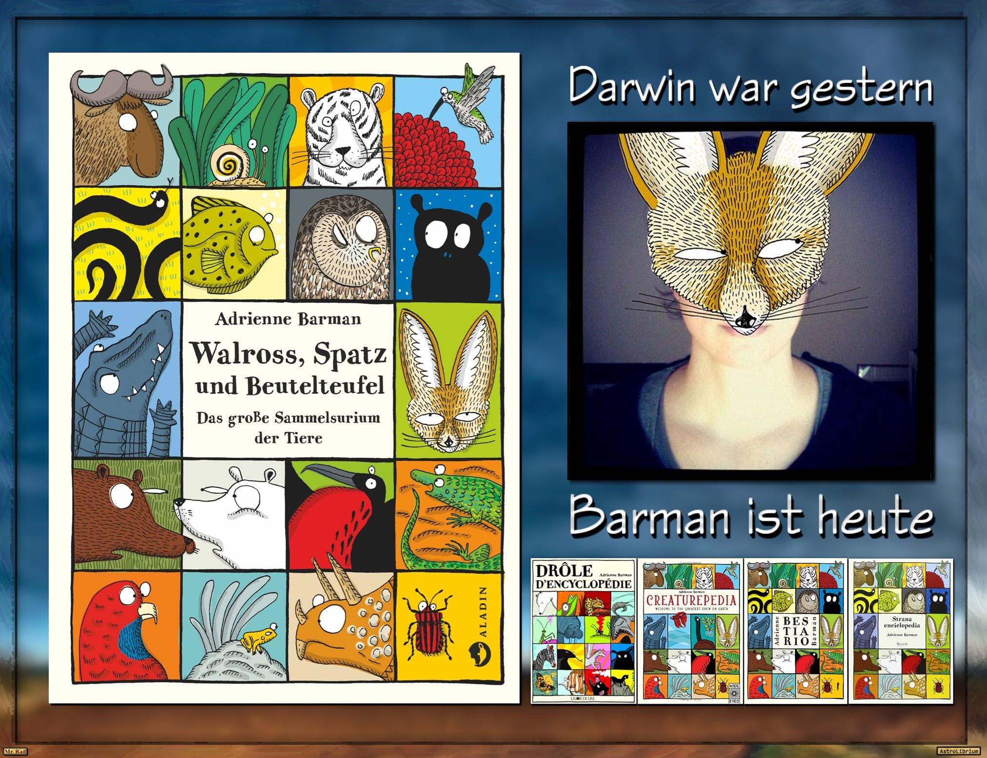 kinderbuch | astrolibrium