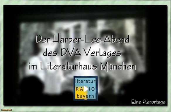 harper lee_gehe hin stelle einen wächter_literaturhaus_harper lee abend_astrolibrium_10