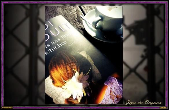 Bis ans Ende der Geschichte von Jodi Picoult