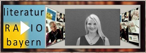 FBM 15 - AstroLibrium im Gespräch mit Stefanie Hasse