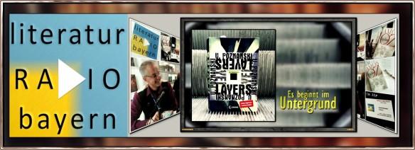 Mit einem Klick zum Buchmesse-Interview mit Ursula Poznanski