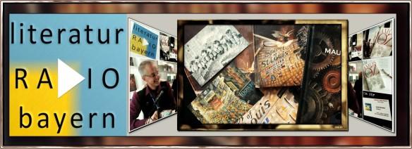 Mit einem Klick zum Buchmesseinterview mit Torben Kuhlmann