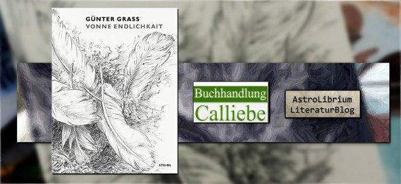 vonne endlichkait_günter grass_astrolibrium_6