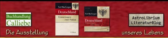 deutschland_erinnerungen einer nation_neil macgregor_astrolibrium_5