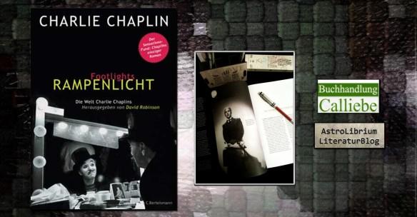 footlights_rampenlicht_charlie chaplin_astrolibrium_2