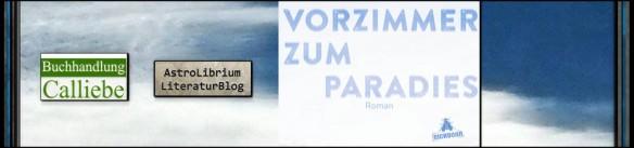 vorzimmer zum paradies_benoit duteurtre_astrolibrium_4