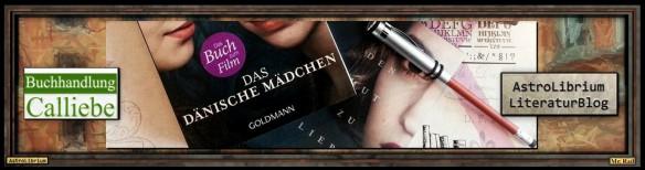 danish girl_das dänische mädchen_ebershoff_astrolibrium_8