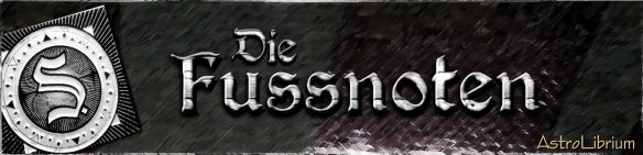 S_Das Schiff des Theseus_Die Rezensio_AstroLibrium_3