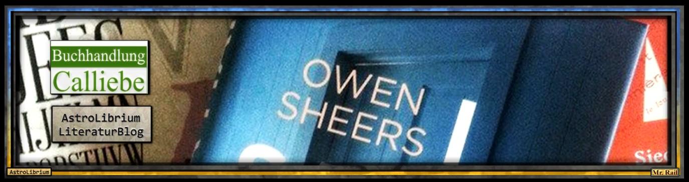 i saw a man_owen sheers_astrolibrium_5
