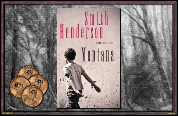 Montana von Smith Henderson