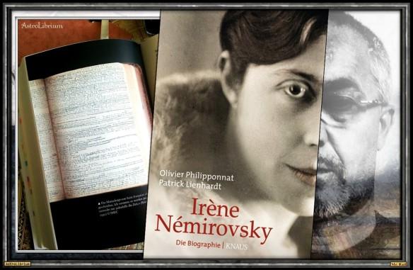 Irène Némirovsky - Die Biografie