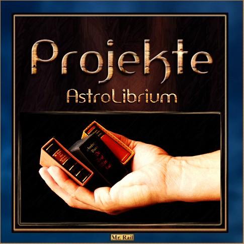 astrolibrium-projekte-logo