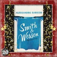 Smith und Wesson