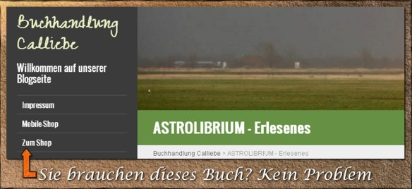 calliebe_astrolibrium