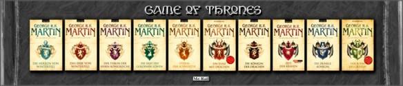 game-of-thrones-_astrolibrium_spacer