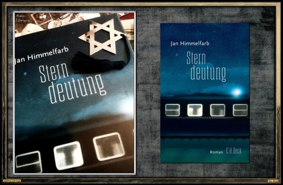 Sterndeutung von Jan Himmelfarb