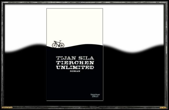Tierchen unlimited von Tijan Sila