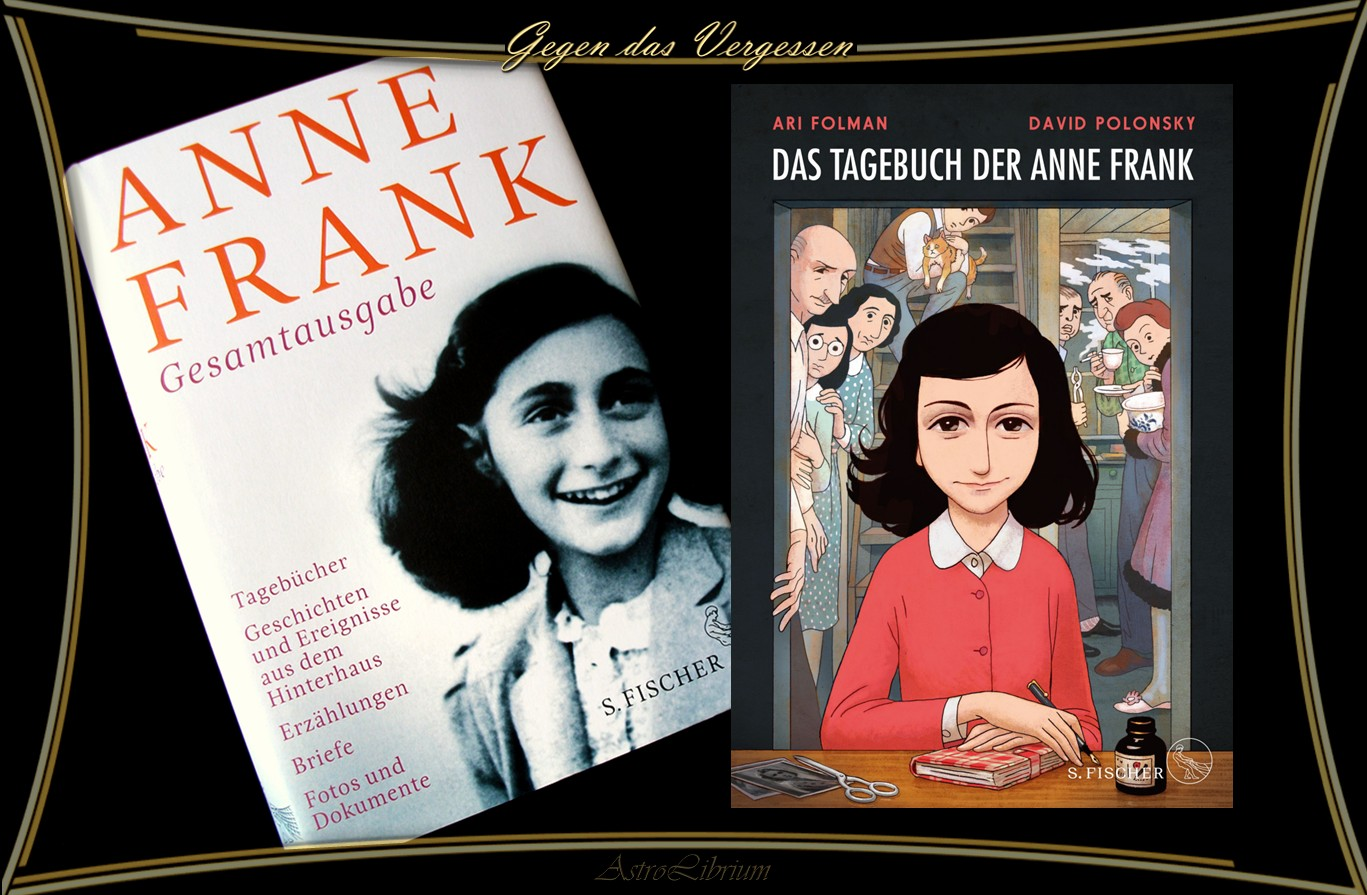 the diary of anne frank by Visit amazoncom's anne frank page and shop for all anne frank books check out pictures, bibliography, and biography of anne frank.