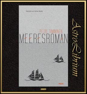 Meeresroman
