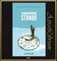 Zimmermanns Stunde