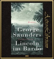 Lincoln im Bardo