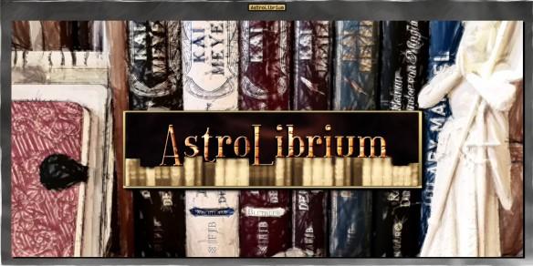 AstroLibrium 2019